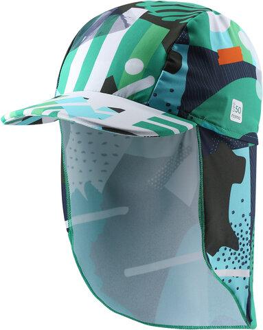 Turtle solhat - 8450